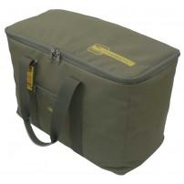 ТСТ-2 сумка-холодильник Acropolis