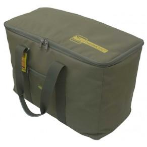 ТСТ-2 сумка-холодильник Acropolis - Фото