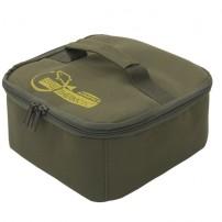ТСН-1 сумка для наживки Acropolis