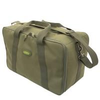 РСФ-1 сумка для фидерной рыбалки Acropolis