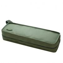РСП-1 сумка-поводочница рибацкая Acropolis