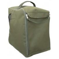 СДО-2 сумка для обуви Acropolis