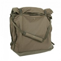 Uni Cradle/Chair Bag чехол для раскладушки Nash