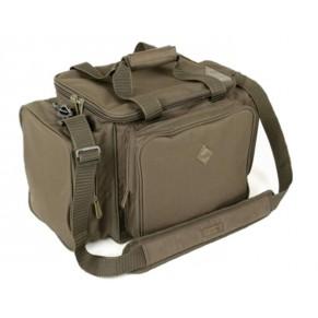 Compact Carryall сумка Nash - Фото
