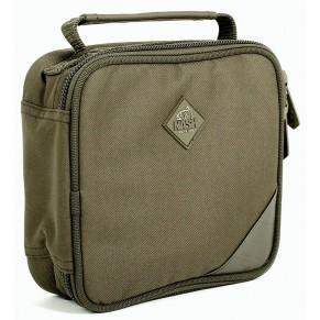 Buzz Bar Pouch Compact сумка Nash - Фото