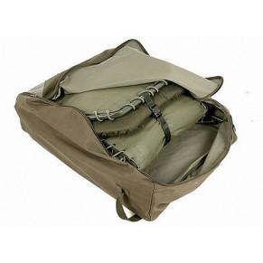 Bedchair Bag Standard чехол Nash - Фото
