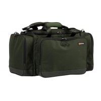 Vantage Carryall Large сумка Chub
