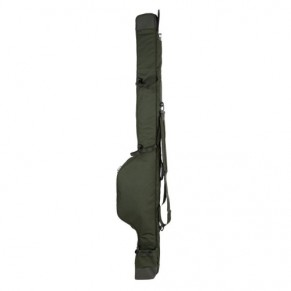 3-Rod System Sleeve чехол для удилищ Chub - Фото