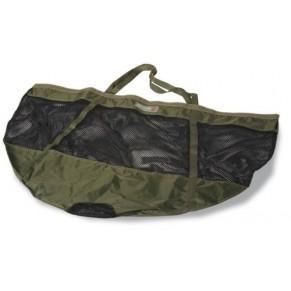Easy-Flow Weigh Sling сумка для взвешивания рыбы - Фото