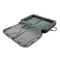 Snooper Xtra Protection Mat мат для рыбы Chub