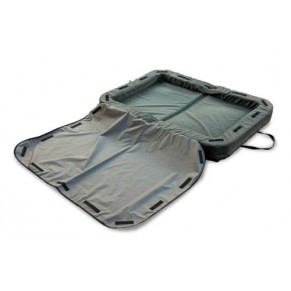 Snooper Xtra Protection Mat мат для рыбы Chub - Фото
