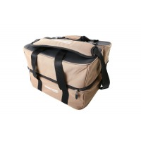 Commander Cube Bag L (54x52x37cm) сумка Prologic