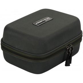 Firestarter Lead Bag сумка для грузил Prologic - Фото