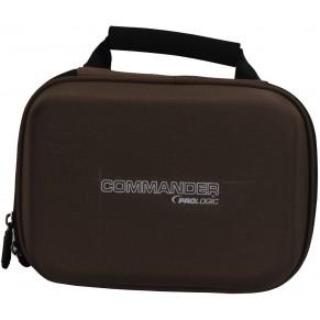 Commander Lead Case сумка Prologic - Фото
