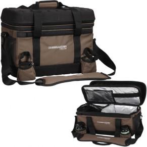 Commander Double Thermo Bait Bag сумка с жесткой крышкой Prologic - Фото