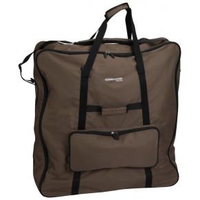 Commander Bedchair Bag сумка для раскладушки Prologic - Фото