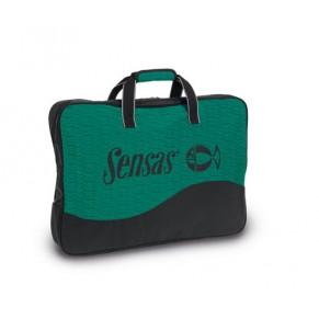 London net bag сумка для садков Sensas - Фото