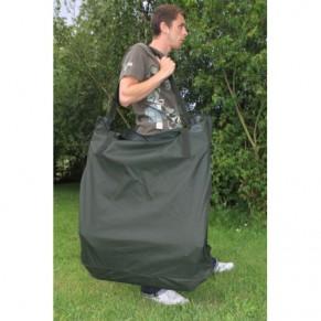Uni Chair Bag чехол для кресла Nash - Фото