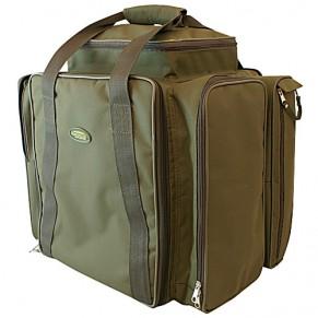 РСК-2бк сумка карповая Acropolis - Фото
