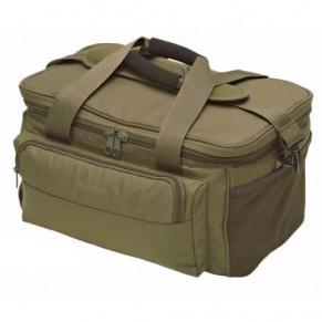 NXG Chilla Bag сумка Trakker - Фото