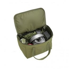 NXG Cookware Bag сумка Trakker - Фото
