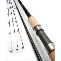 Tournament Feeder Extra Heavy 14' удилище Daiwa