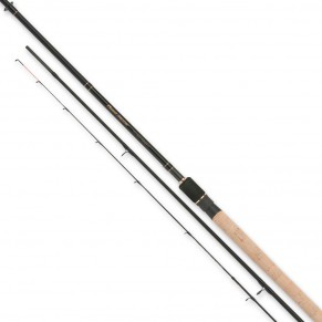 Beastmaster CX X Heavy Long Feeder 13' удилище Shimano - Фото