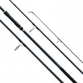 Powermesh-Z 12' 3.00 lb удилище Daiwa - Фото