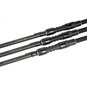 Rod Prodigy GT5 13' 3.50lb 50 удилище Greys - Фото
