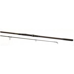 Horizon rod 12'6  3.25 lb удилище Fox - Фото