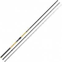 Canna Eclipse Waggler 4,5m 8-25gr удилище м...