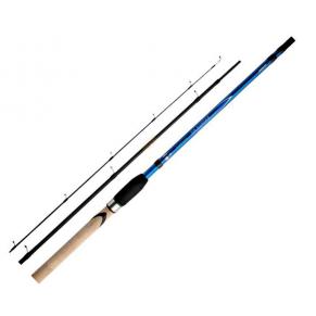 Nexave BX Match 420 FA 3pcs удилище Shimano - Фото