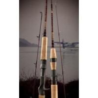 ETR90-3 MS 12 удилище спиннинговое G.Loomis