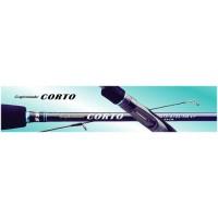 Corto GORTS-642L-HS 1,93m 0,5-5gr удилище Graphiteleader