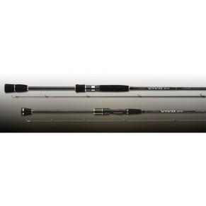 Vivo EX GLVXS-702M 213cm 6-24g удилище Graphiteleader - Фото