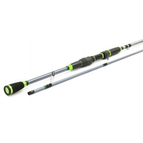 Extrasence EX Nano 2pc 702ML 3-14gr удилище CD Rods - Фото