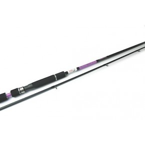 Volant Obsession 802MH Solid Tip удилище Extreme Fishing - Фото