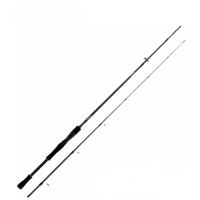 Powermesh PM 682HMHF удилище Daiwa
